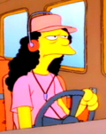 120px-Simpsons_Otto_Mann.png