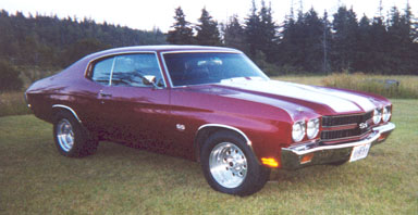 70chevelle.jpg