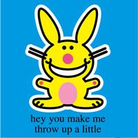 bunny3.jpg
