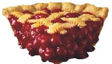 cherrypie.jpg