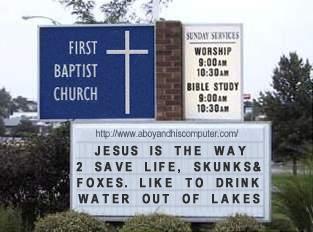 churchsign_bolinas.jpeg