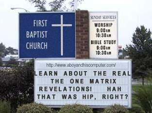 churchsign_matrix2.jpeg