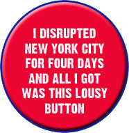 citybutton.jpg