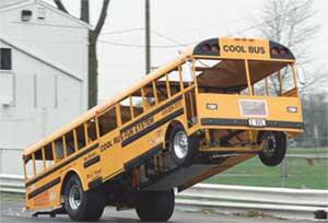 coolbus.jpg