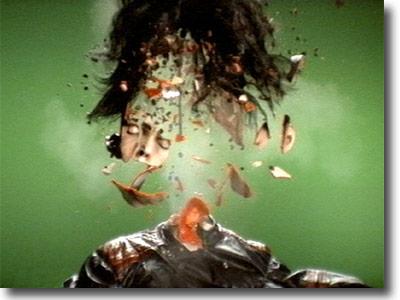 explodehead.jpg