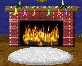 fireplace.jpg