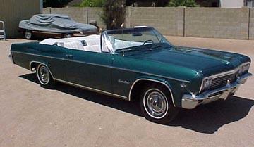 impala66.jpg