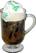 irish.coffee.jpg