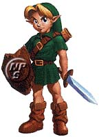 link-young.jpg