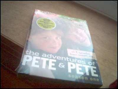pete2.jpeg