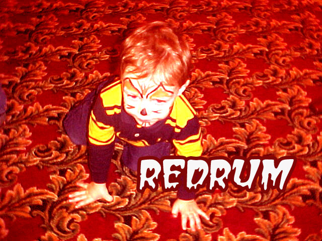 redrum.jpg