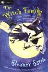 witchfamily.jpg